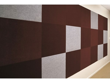 Autex Quietspace Interior Acoustic Solutions from Nolan UDA l jpg