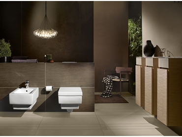 Local and Imported Designer Bathroomware Products from Just Bathroomware