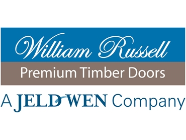 Custom Made Timber Doors by William Russell Doors