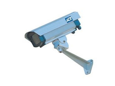 CCTV Video Surveillance Cameras for Commercial and Retail Security from ADT Security l jpg