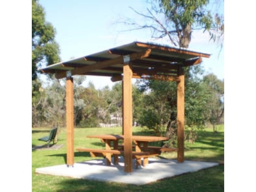 Eco Friendly Outdoor Furniture and Park Equipment from Moodie Outdoor Products l jpg
