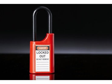 Electrical Safety Lockout Padlocks by Lockwood l jpg