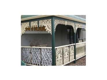 Fencing Systems and Restoration Products from Chatterton Lacework l jpg