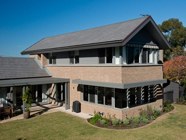 Long term appeal with Boral Terracotta Roof Tiles l jpg