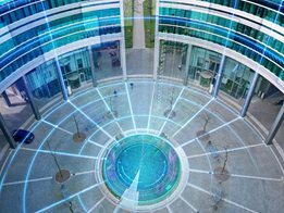 Security solutions from Siemens