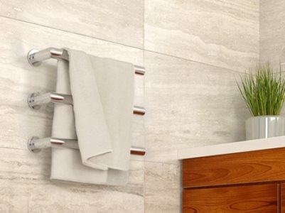 Thermorail_heated_towel_rail_5