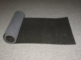 ​Noisebar Acoustic Barriers from Peace and Quiet Insulation