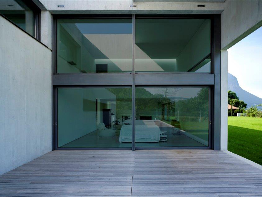 Save money on energy bills with Solar Control Window Film for commercial offices