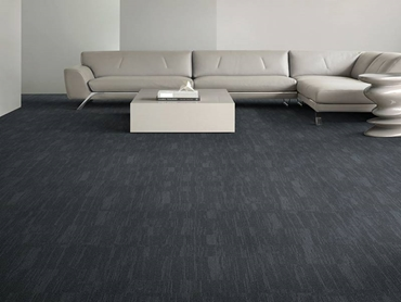Pacific Carpet Tiles developed to deliver on style and value l jpg