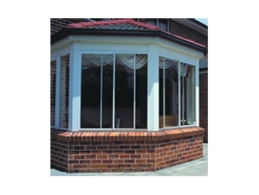 Add Style Charm and Character to Living Areas with Bay Windows From Trend l