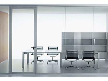 Citterio Partitioning Systems from Formula Interiors l jpg