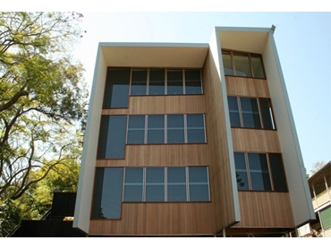Western Red Cedar offers style practicality and real environmental commitment l jpg