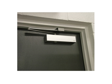 Door Closing Systems, Gate Closing Sytems and Repair Services from Door Closer Specialist