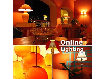 Easy to Install Interior Lights from Online Lighting