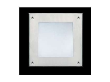LED Bricklights for Low level Outdoor Lighting from Online Lighting l jpg