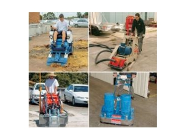Concrete Concrete Floors and Hire Equipment from Kennards Hire Concrete Care l jpg