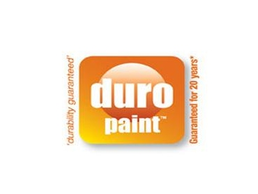Interior and Exterior Duro Paint by Ability Building Colours l jpg