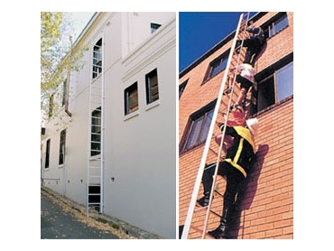 Access Ladder Solutions from Jomy Safety Ladders l jpg