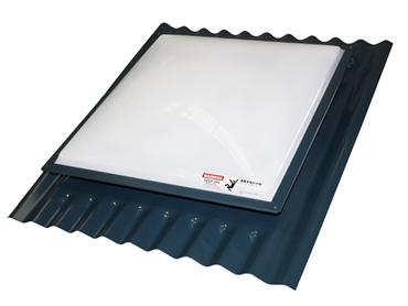 Skyspan Skylights For All Roof Profiles l jpg