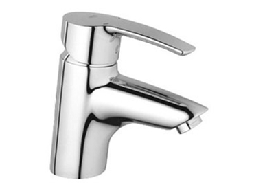 Kitchen Appliances and Bathroom Fittings from the Sink and Bathroom Shop l jpg