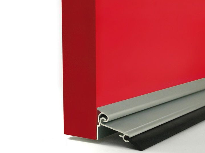 ​Cowdroy window and door seal range