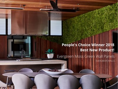 People s Choice Winner 2018Best New Product_cover