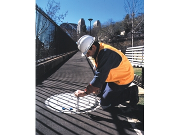 High Quality Access Covers for Easy Access to Underground Services from ACO Polycrete l jpg
