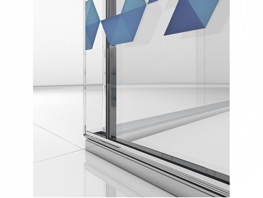 View Partitioning Systems from Formula Interiors l jpg