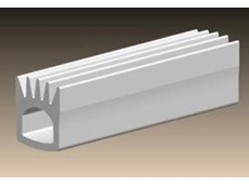 Jehbsil Silicone Rubber Profile Extrusions from Jehbco l jpg