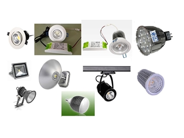 LED Tube Lights from Ecolight Solutions l jpg