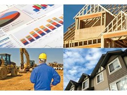 BIS Shrapnel is leading the way in industry research and forecasting services for building and construction