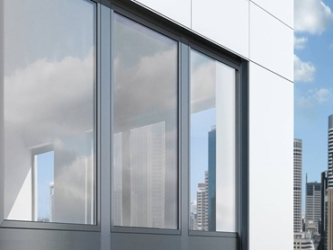 Schueco Aluminium Window Systems for residential commercial and for inclusion in structural facades and curtain walling l jpg