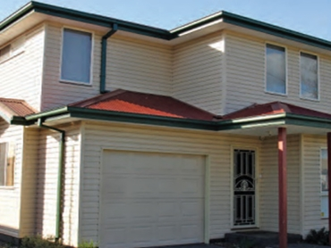 Cedarline Insulated Vinyl Cladding l jpg