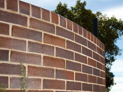 Dry Pressed Bricks by PGH Bricks & Pavers