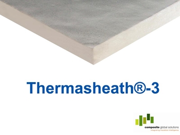 THERMOSHEATH from Composite Global Solutions l jpg