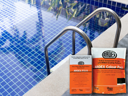 Grout: high-performance grouting solutions