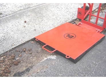 Stormwater Drain Covers from Blobel l jpg