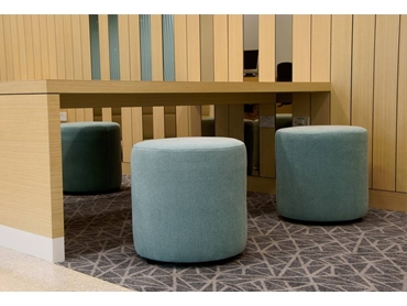 Ontera Carpet Tile Ranges Style that inspires and performs l jpg