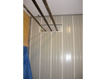 Acoustic Soundproofing Products from Flexshield Pty Ltd l jpg