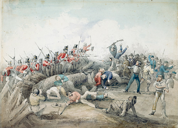 Eureka_stockade_battle-1.jpg