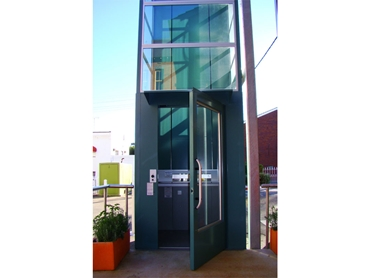 Platform Lifts from Platform Lift Company for Residential and Commercial Environments l jpg