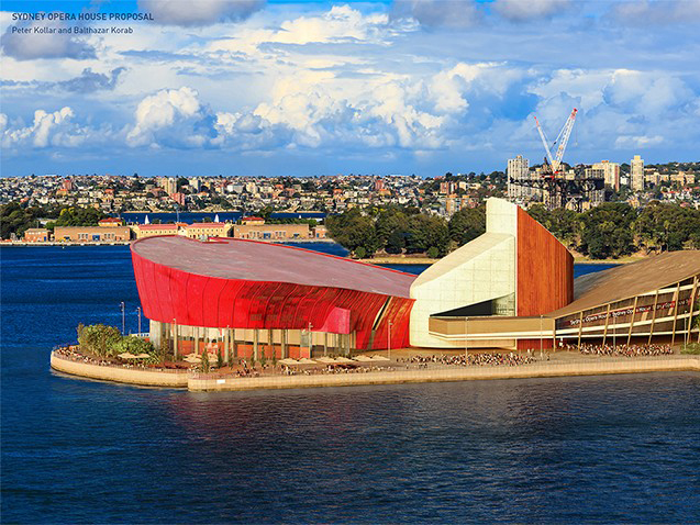 04a_sydney_opera_house_peter_kollar_and_balthazar_korab_R.jpg