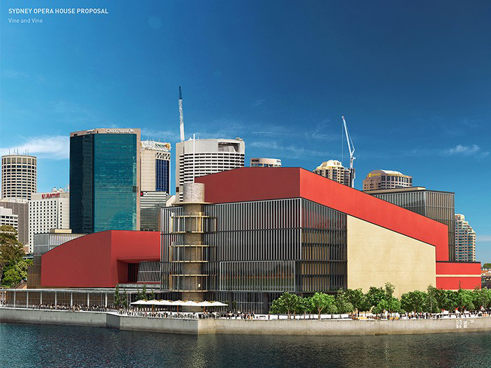 06b_sydney_opera_house_vine_and_vine_design_L.jpg