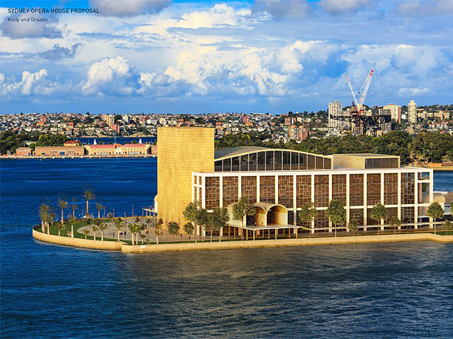 07a_sydney_opera_house_kelly_and_gruzen_R.jpg