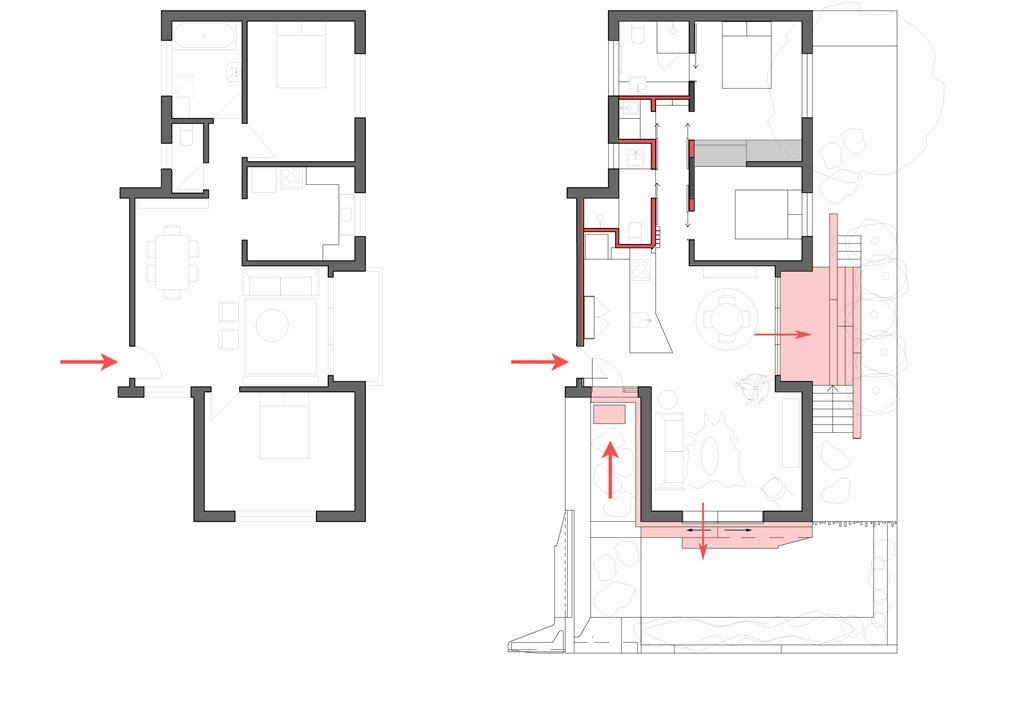 05_before-and-after-typical-unit-plan-1.jpg
