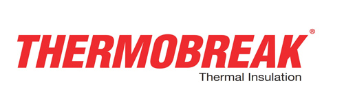 Thermobreak-Logo-Banner_edited-5.jpg