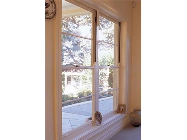 Affordable Synergy Aluminium Windows and Doors from Trend l