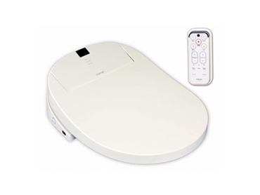 Luxury Remote Control Toilet Seats from The Bidet Shop l jpg