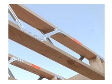Economical and Lightweight Floor and Rafter Truss Systems by Pryda Australia l jpg