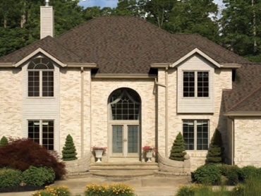 Landmark Series Timber Look Shingles l jpg